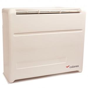 Осушитель воздуха Calorex DH 33 A производительность 440 м3/час
