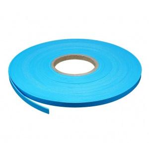 ПВХ-полоса из пленки Elbtal (толщина 1,5 мм)