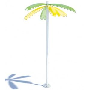 Пальма AstralPool Palm для детей арт. 66453