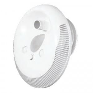 Передняя часть и закладная к противотоку Emaux (бетон/плёнка) LED-ЕМ0055 арт. ЕМ0055