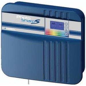 Анализатор жидкости Etatron Photosharp/S Multiparametric арт. QXB0002001