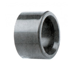 Переход короткий 16 х 12 мм / MTS Produkte