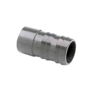 Переход на шланг 50/40 х 45 мм, Plimat