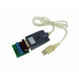 Переходник (адаптер) RS485/USB с кабелем 1,8 м, для станций Seko арт. 9900107228