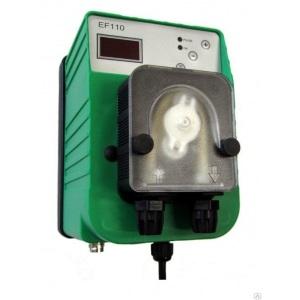 Перистальтический дозирующий насос Steiel EF110 pH/Rx арт. 95930503
