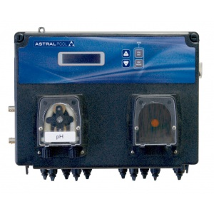 Фланец AstralPool для датчика PT-100 арт. 66759