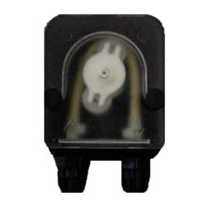 Перистатический насос для контроллера Steiel MCO 07/3 и MCO 07/5 / 96000021 арт. 96000021