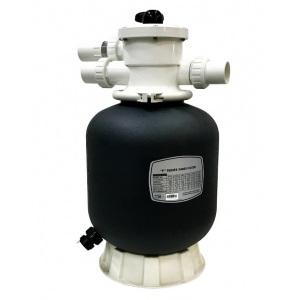 Песчаный фильтр Aquaviva P350 (4
