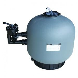 Песчаный фильтр Aquaviva SP450