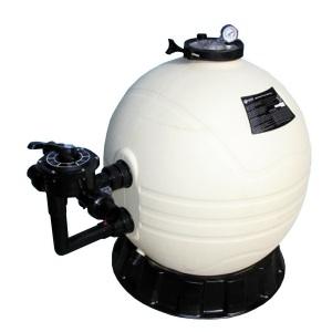 Песочный фильтр Emaux MFS17 (7 м³/час