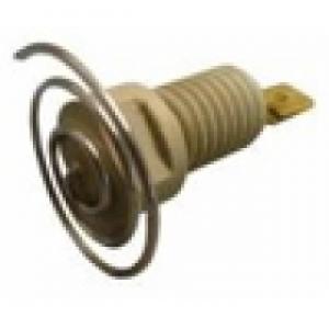 Платиновый электрод для амперометрического датчика хлора Seko Kontrol 800 арт. RIC0151025