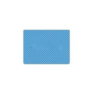 Пленка Alkorplan 2000 ребристая 'темно-голубая' 12.6 х 1