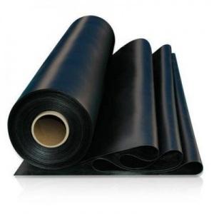 Пленка Elbtal BI 150 битумостойкая и маслостойкая 2х15 м