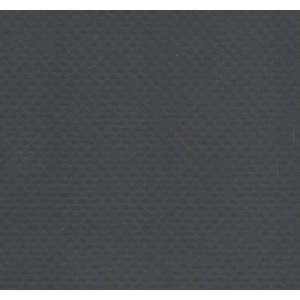 Пленка Elbtal SBG 150 Supra антрацит (antracite)