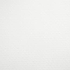 Пленка Elbtal SBG 150 Supra белая (white)