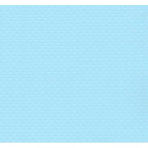 Пленка Elbtal SBG 150 Supra голубая (light blue)