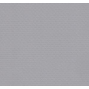 Пленка Elbtal SBG 150 Supra серая(grey)