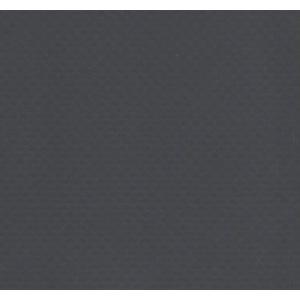 Пленка Elbtal SBG 150 антрацит (antracite)