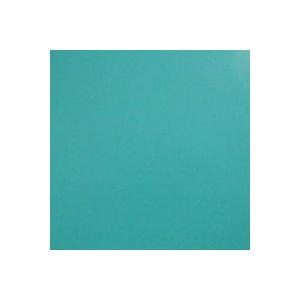 Пленка Elbtal SBG 150 бирюза (turquoise), 25х1,65 м