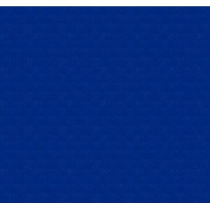 Пленка Elbtal SBG 150 марине (navy blue), 25х1,65 м