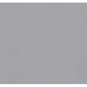 Пленка Elbtal SBG 150 серая (grey)