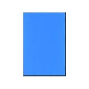 Пленка Elbtal SBG 150 синяя (adriatic)