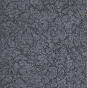 Пленка армированная ПВХ Elbtal 160 Supra с рисунком и акриловым покрытием для плавательных бассейнов, цвет перламутр черный 920/21, 1,65 х 25 м, толщина 1,6 мм арт. 2000776