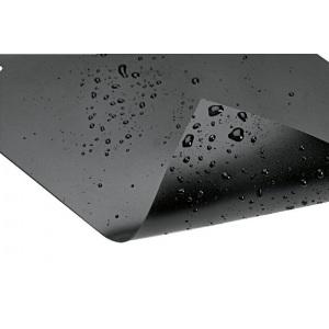 Пленка гидротехническая Elbtal WT 150 черная (black)