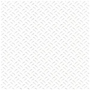 Пленка нескользящая Elbtal STG 200 Antislip белая (white)