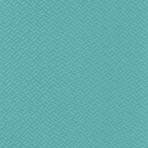 Пленка нескользящая Elbtal STG 200 Antislip бирюза (turquoise)