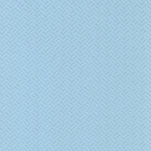 Пленка нескользящая Elbtal STG 200 Antislip голубая (light blue)