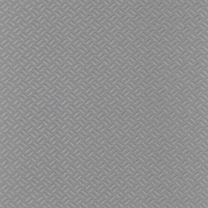 Пленка нескользящая Elbtal STG 200 Antislip серая (light grey)
