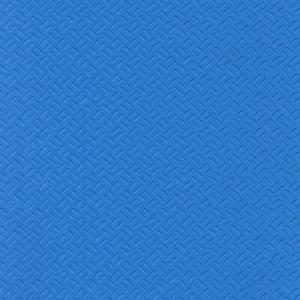 Пленка нескользящая Elbtal STG 200 Antislip синяя