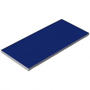 Плитка керамическая Aquaviva