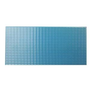 Плитка керамическая противоскользящая Aquaviva YC1-1WA