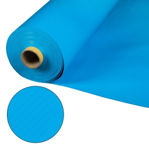 Плёнка Aquaviva Blue