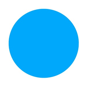 Плёнка Elbtal FVS, цвет темно-голубой (Adriatic Blue), ширина 1,65 м арт. 2000908