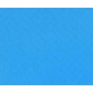 Пленка Supra 150 'Adriatic blue' 25x2