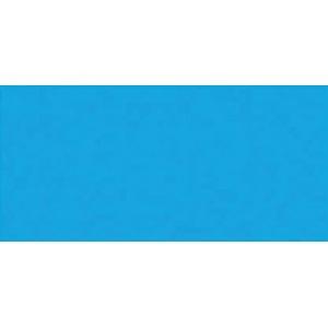 Плёнка ПВХ C.G.T. с акриловым лаковым покрытием (цвет темно-голубой). Рулон 2