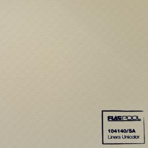 Плёнка ПВХ Flagpool Sabbia (бежевая / SA) 1