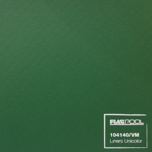 Плёнка ПВХ Flagpool Wild Musk (зелёная / WM) 1