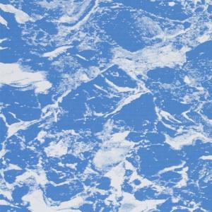 Плёнка ПВХ Haogenplast Ogenflex Granit NG 1 (светлый)