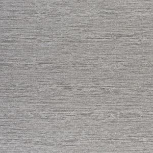 Плёнка ПВХ Haogenplast Ogenflex NG Metalflex (металический)