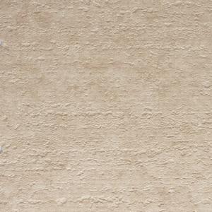 Плёнка ПВХ Haogenplast Ogenflex StoneFlex Jasper-Sand (песочная-яшма камень)