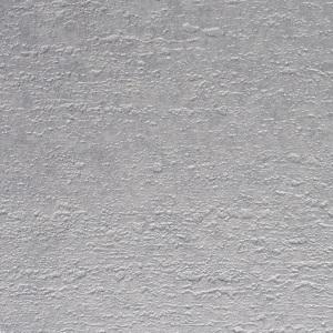 Плёнка ПВХ Haogenplast Ogenflex StoneFlex Pearl (перламутровый камень)