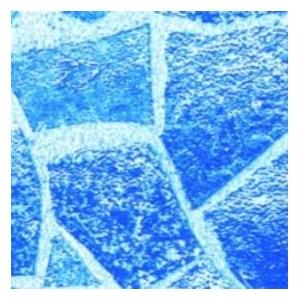 Плёнка ПВХ Renolit AG 1,65х25,00 м 'Alkorplan-3000', 'Carrara мрамор' /35417-00134/35417214 арт. 35417214