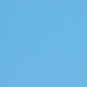 Плёнка ПВХ нескользящая однотонная Haogenplast Ogenflex Anti-slip 8283