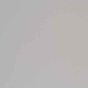Плёнка ПВХ однотонная Haogenplast Ogenflex Light grey 9135 (светло-серая)