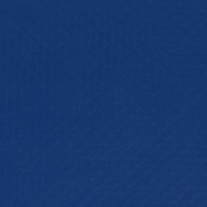 Плёнка ПВХ однотонная Haogenplast Ogenflex Navy Blue 8287 (тёмно-синяя)