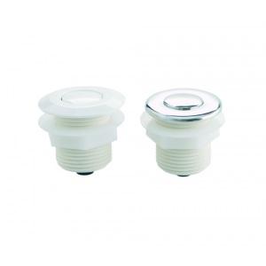 Пневмокнопка AstralPool для включения электромеханических устройств